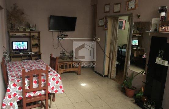 Casa en Villa Ballester, Maipu 3600