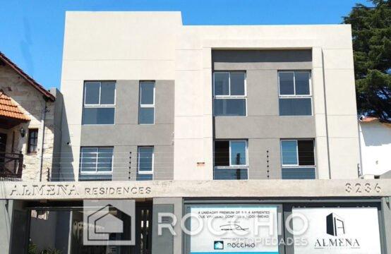 Casa en Villa Ballester, Gral. Roca 3200