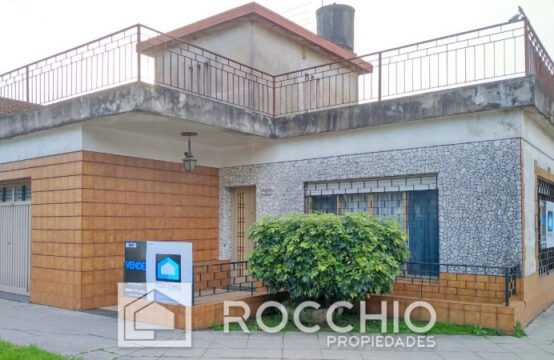 Casa en Loma Hermosa, Entre Rios 6600