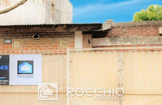 Casa en Villa Ballester, Sarmiento 5700