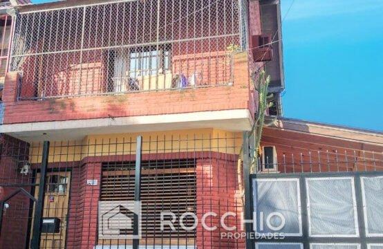 Duplex en Villa Ballester, Buenos Aires 6400