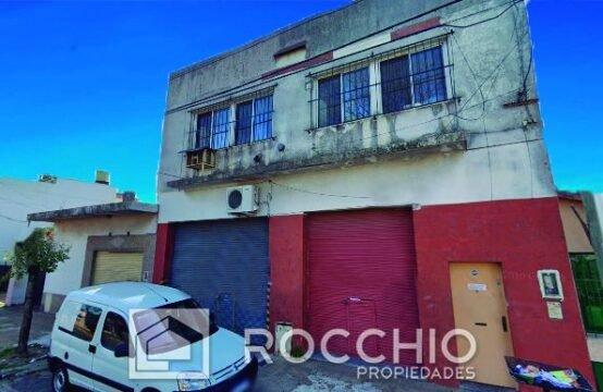 Depto en Villa Adelina, Martin Rodriguez 1600